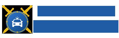 ЕАИСТО-М - проверка техосмотра по базе ЕАИСТО